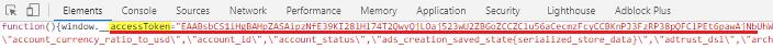 Это изображение имеет пустой атрибут alt; его имя файла - pic_3-15.png