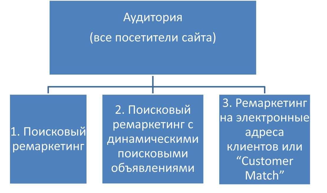 ctvf1.width-1110.jpg