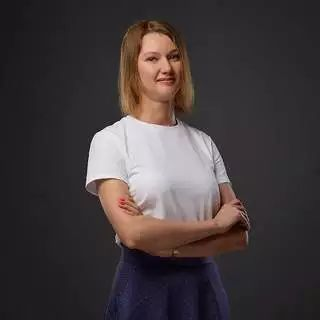 kiyasova.jpg